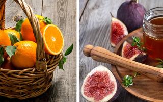 В каких продуктах содержится эстроген для женщин: природный гормон фитоэстроген в травах и еде являющейся богатым источником для повышения выработки