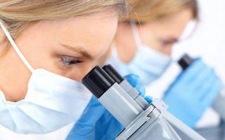 Что такое биопсия, как делается, сколько ждать результат