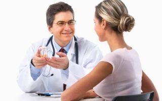 Запах мочи у женщин при климаксе: причины, лечение