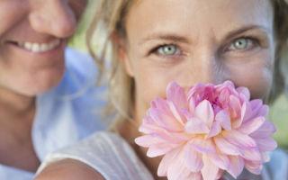 Сколько длится климакс у женщин: как долго, средняя продолжительность