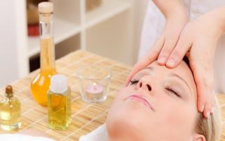 Масло виноградной косточки для лица — применение от прыщей и морщин, полезные свойства для кожи и отзывы косметологов