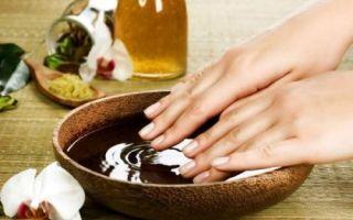 Как сохранить молодость и красоту рук простые рекомендации