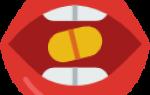Наиболее часто встречающихся заболеваниях шейки матки невоспалительного характера сайт «мы о здоровье»