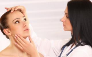 Мезотерапия при беременности: можно ли делать во время вынашивания, на ранних сроках для лица, волос, головы, безинъекционную, при планировании