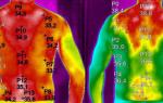 Вибромассаж для похудения лица, шеи и тела: показания и противопоказания, польза и вред, аппаратный вибромассаж