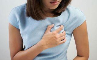 Кальцинаты в молочной железе: единичные и сгруппированные, доброкачественные и нет