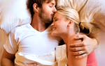 Секс после месячных – почему так хочется, и можно ли?