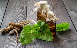 При мастопатии — оздоровительные программы и лечение заболеваний алтайскими травами и продуктами на их основе