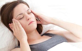 Чистотел при миоме матки: как принимать, рецепты лечения и отзывы