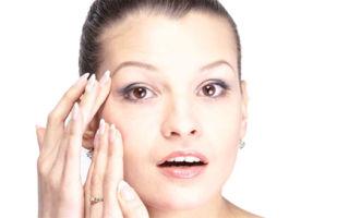 Что лучше — ботокс или гиалуроновая кислота: какова разница между процедурами, чем отличаются уколы для лица и для глаз, эффективны ли, какие есть ограничения?