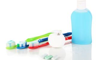Уход за полостью рта и зубами — особенности и средства, рекомендации и правила гигиены
