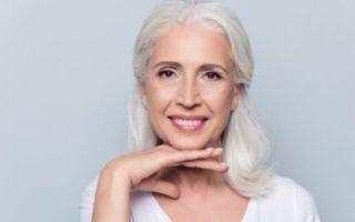 Уход за кожей лица зимой – как ухаживать за кожей лица? шелушится кожа на лице зимой – что делать?