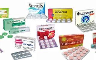 Лечение тонзиллита в домашних условиях: как быстро вылечить, чем лечить дома, как избавиться от хронического — помощь