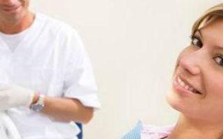Голливудская улыбка — отбеливание зубов у стоматолога и в домашних условиях