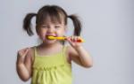 Что делать, если ребенок боится лечить зубы — подготовка ребенка к визиту к врачу