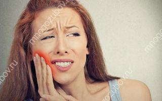 Можно ли лечить зубы при простуде — есть ли противопоказания?