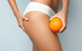 Спа-процедуры для лица и тела — какие бывают и как проводятся в домашних условиях или салонах