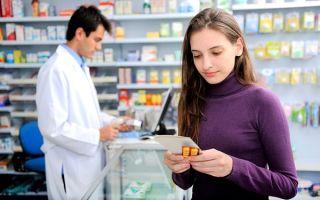 2 лучших антибиотика при имплантации зубов