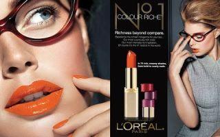 Помада лореаль: матовая палитра оттенков для губ loreal color riche (колор риш) — стойкая и увлажняющая, отзывы