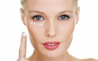 Воспаленные прыщи — на лице, подбородке, на лбу, лечение, причины, как снять, мазь, средство, маска в домашних условиях