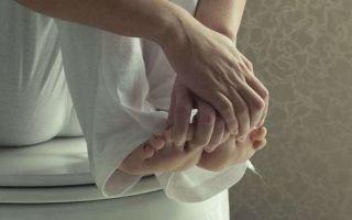 После постинора: выделения (белые, кровяные, мажущие) — причины, вид и лечение