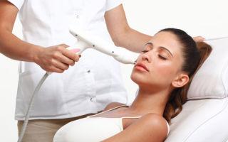 Косметология в домашних условиях: проведение ряда эффективных процедур