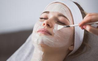 Пигментация кожи — причина появления темных или белых пятен, виды болезней и лечение