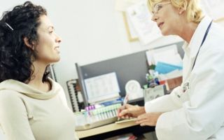 Частое мочеиспускание перед месячными: причины и вероятность задержки
