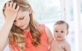 Месячные со сгустками и слизью: о чем свидетельствует симптом