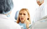 Фолликулярная киста зуба: причины возникновения, симптомы, методы лечения, отзывы