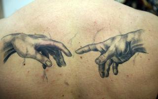 Можно ли делать тату (татуировки) во время месячных — отзывы