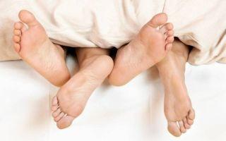 Диплококки в мазке у женщин: причины обнаружения