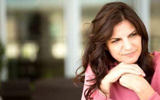Искусственный климакс (менопауза) — как вызвать медикаментозными препаратами?