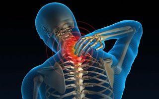 Топ 3 причины, почему болит за ухом при нажатии