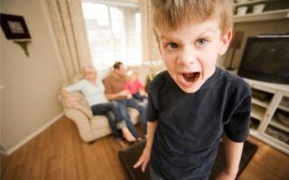 Общий наркоз для ребенка: в чем опасность его влияния на молодой организм