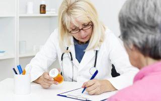 Гормонозаместительная терапия для женщин после 50 лет: лечение и профилактика, список препаратов, отзывы