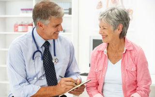Эндометриоз яичников: причины и стадии заболевания, симптомы и лечение