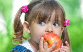 Налет на зубах у ребенка: как убрать желтый, оранжевый, белый, черный, коричневый, серый и зеленый налет, причины