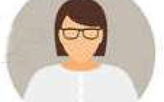 Дицинон для остановки месячных: инструкция по применению, дозировка, видео советы