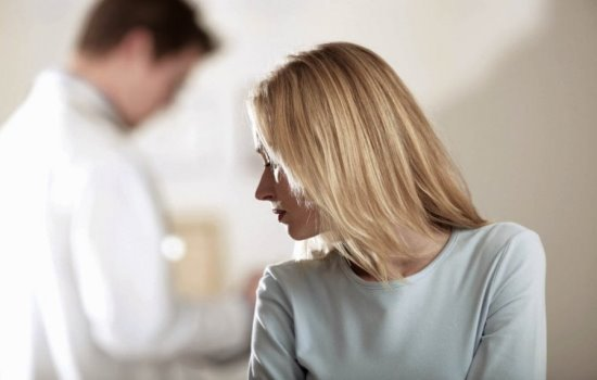 Воспаление цервикального канала - причины, симптомы, и лечение. Что будет, если воспаление цервикального канала не лечить?