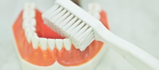 Что можно и нельзя есть после чистки зубов: список продуктов + полезные советы