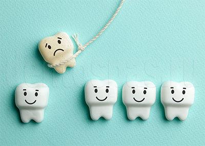 Осложнения после удаления зуба: полезные советы. Что делать, если что-то пошло не так?