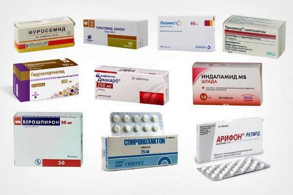 Отек: виды и причины отекших ног, лица и век, как снять и избавиться быстро от припухлостей - мочегонные средства, таблетки, лекарства, травы, чай