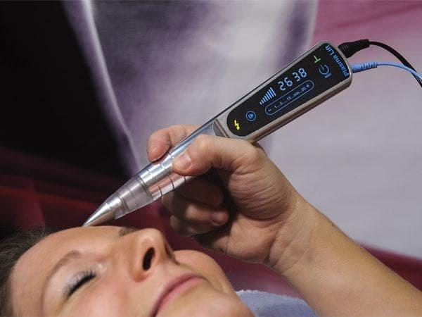 Плазмолифтинг рук – способ омоложения и оздоровления кожи кистей, отзывы косметологов о процедуре 2020