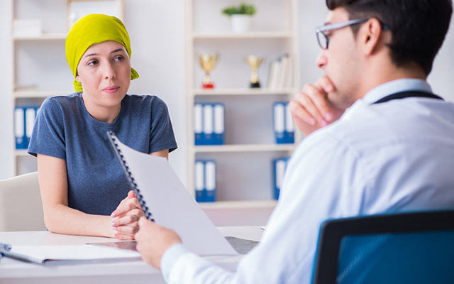 Серозный рак яичников: выживаемость, лечение серозного рака яичников, серозный рак яичников высокой степени злокачественности (High Grade)