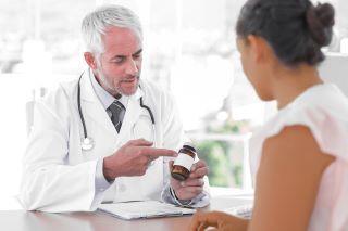 Туберкулез женских половых органов: симптомы, лечение, генитальный, малого таза, где можно проверить