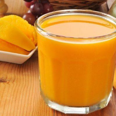 Масло манго для лица: отзывы косметологов, свойства и применение в косметологии в чистом виде, кому подходит, какие проблемы решает, эффективные рецепты, возможный вред