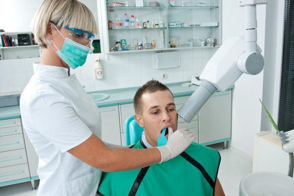 Рентген зуба – виды и расшифровка. Как часто можно делать рентген и что он показывает