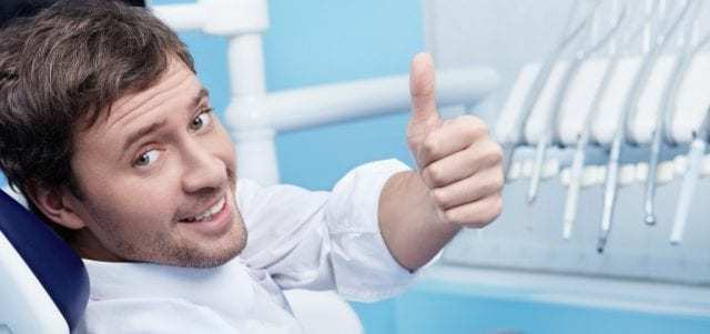 Как перестать бояться стоматолога: как побороть страх перед зубным врачом, как избавиться от дентофобии, все способы лечения фобии