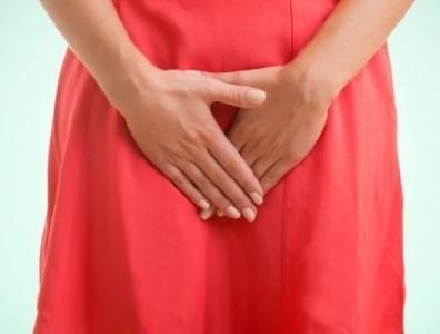 Месячные после аборта: когда начинаются, сколько идут после медикаментозного прерывания беременности